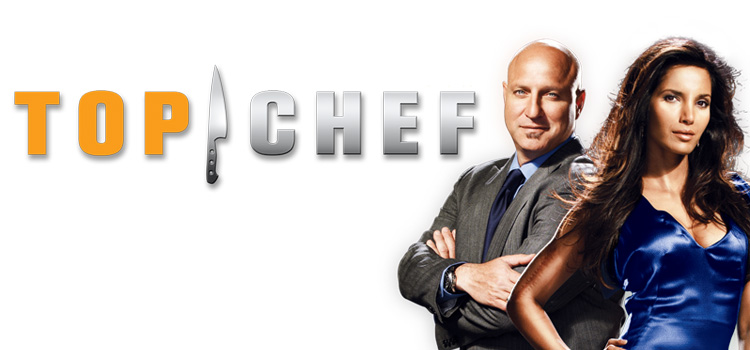 Top Chef Dc