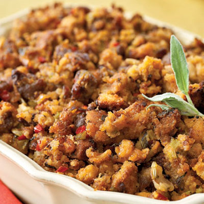 ... apples and sausage the silver palate s corn bread sausage stuffing