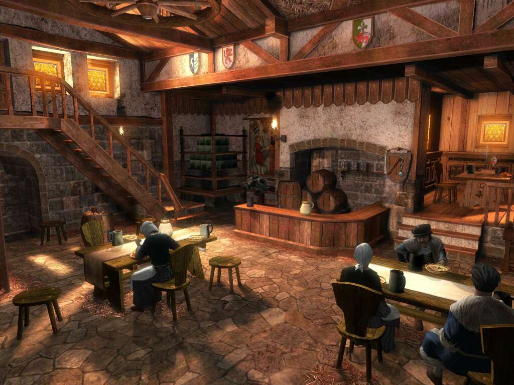 http://castlesandcooks.com/wp-content/uploads/2011/03/Typical-Tavern.jpg