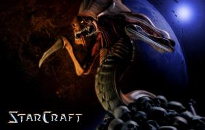 hydra-skulls