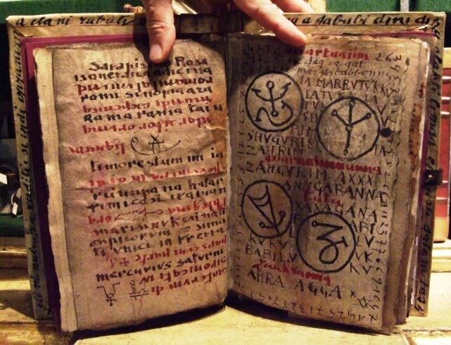 Rituale Romanum Official Exorcism Book PDF Download