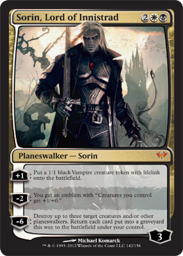 ascesa  oscura spoiler!! G-sorin-lord-of-innistrad