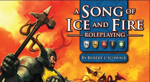 arena review a song of ice and fire rpg castles cooks in brief