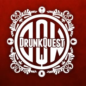 Munchkin Quest Drinking Game