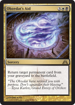Magic: the Gathering Dragon's Maze Casual & Commander ...