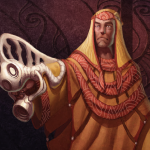 Numenera: Meeting the People