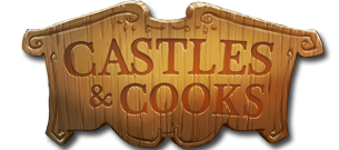 Castles & Cooks