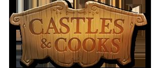 Castles & Cooks